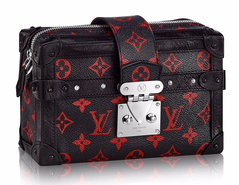 Louis-Vuitton-Petite-Malle-Monogram-Infrarouge-Clutch