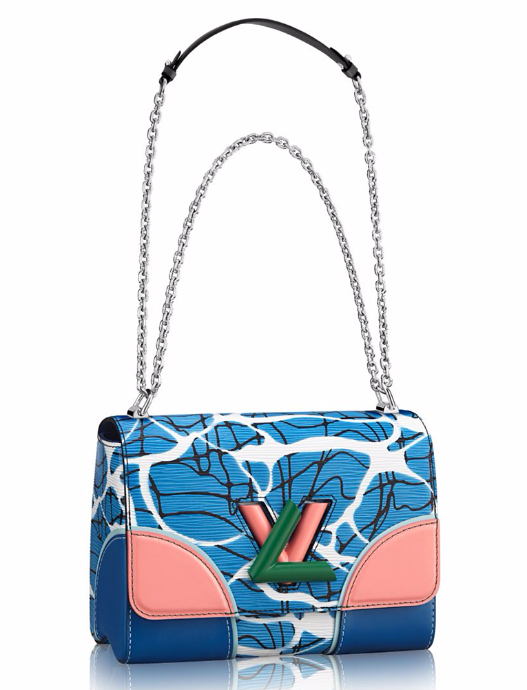 Louis-Vuitton-Twist-MM-Bag-SoCal