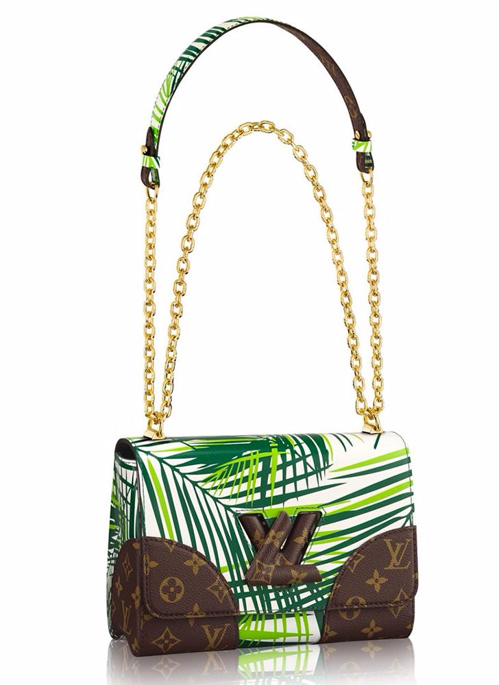Louis-Vuitton-Twist-Monogram-Bag-MM