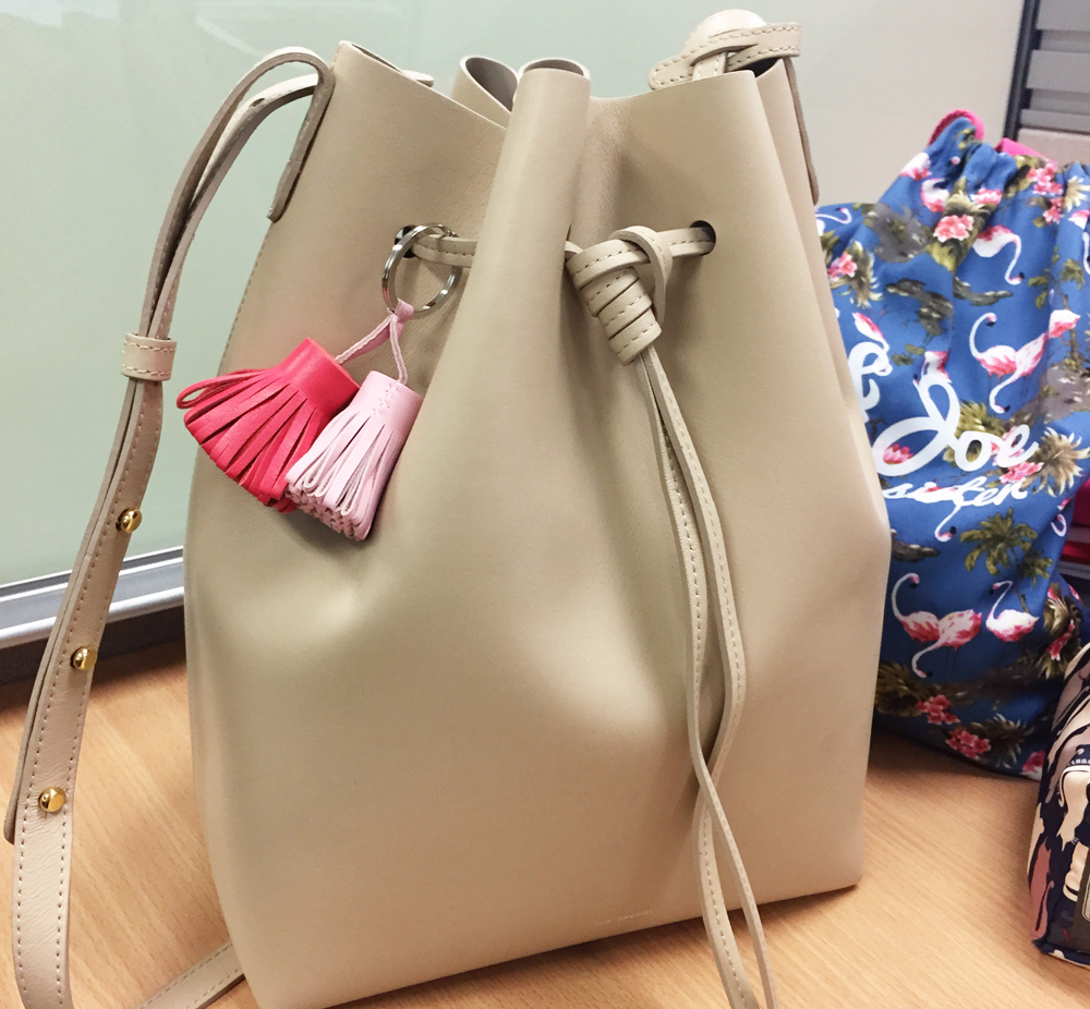 Mansur-Gavriel-Sand-Bucket-Bag