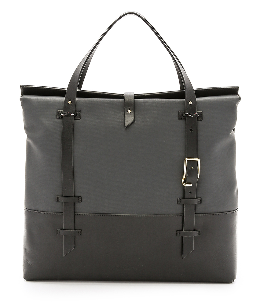e507f8b5bbbd The 22 Best Everyday Men s Bags at Every Price Point Right Now ...