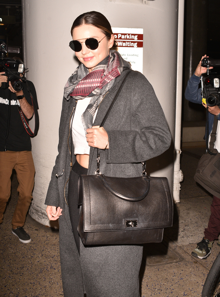 Miranda-Kerr-Givenchy-Shark-Satchel