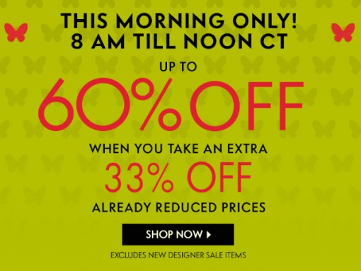 Neiman-Marcus-Black-Friday-Morning-2015