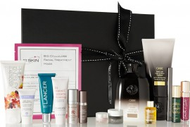 PurseBlog Beauty: 13 Awesome Beauty Gift Sets to Give to Yourself