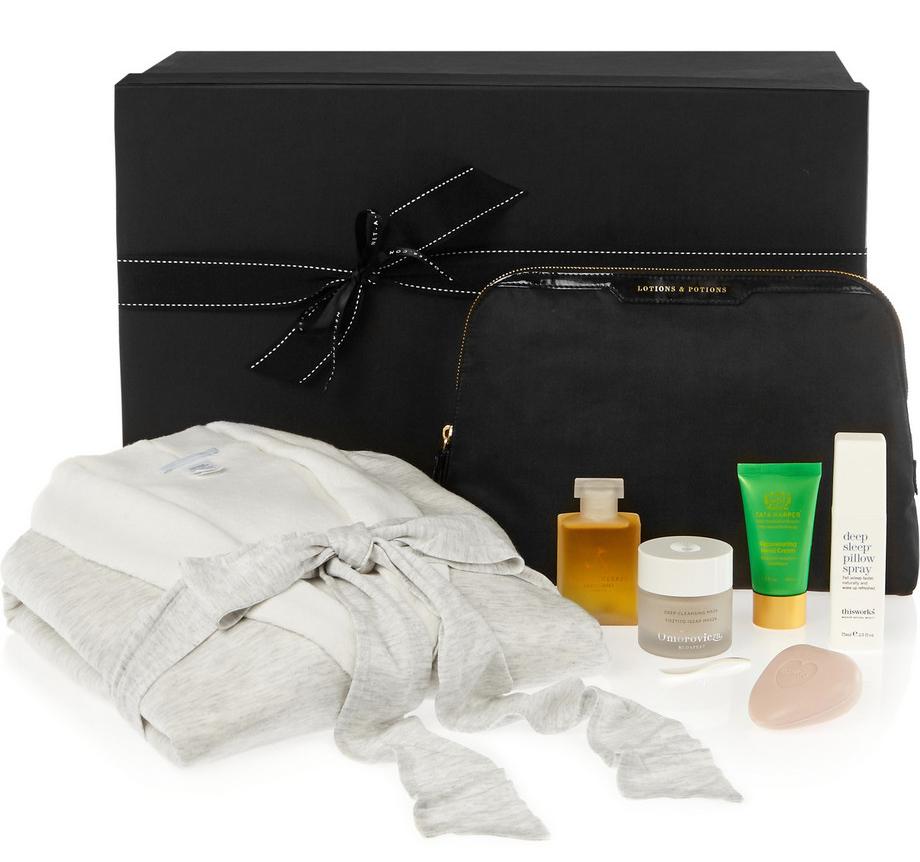 Net-a-Porter-Pamper-Gift-Box