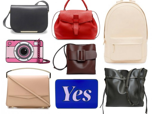 The 5 Emerging Bag Brands Worth Paying Attention to in 2016