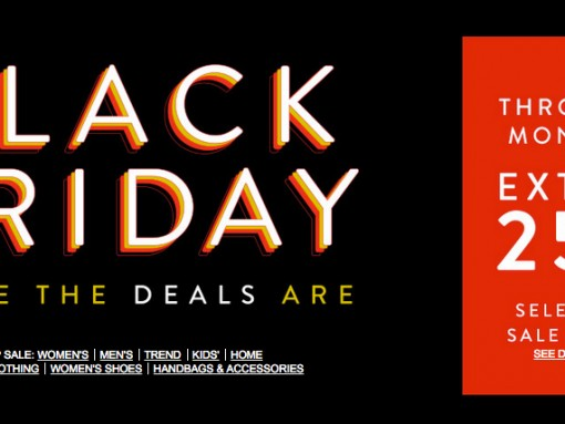 Nordstrom-Black-Friday-2015