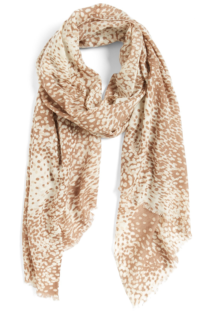 Nordstrom-Spotted-Animal-Scarf