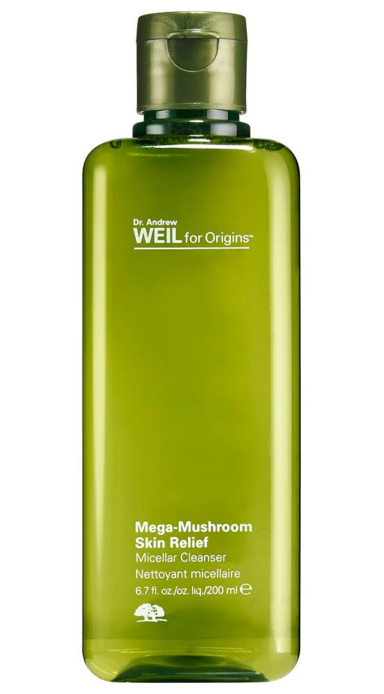 Origins-Mega-Mushroom-Skin-Relief-Micellar-Cleanser