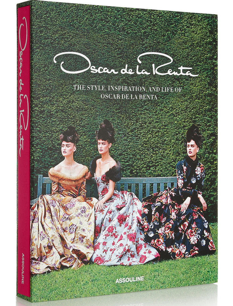 Oscar-de-la-Renta-Coffee-Table-Book