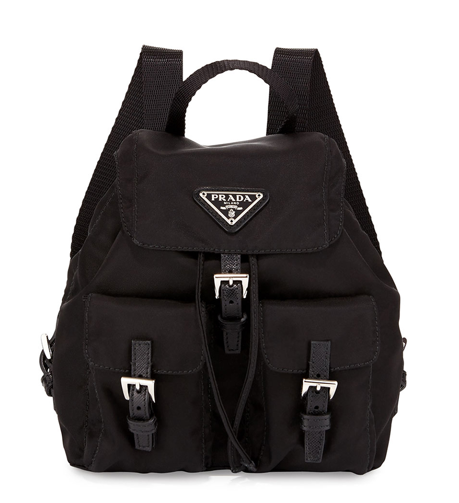 Prada-Vela-Nylon-Crossbody-Backpack
