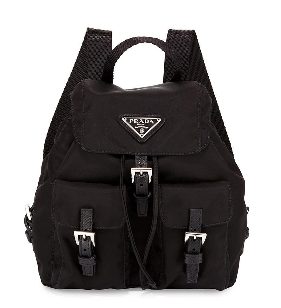 Prada-Vela-Nylon-Crossbody-Backpack