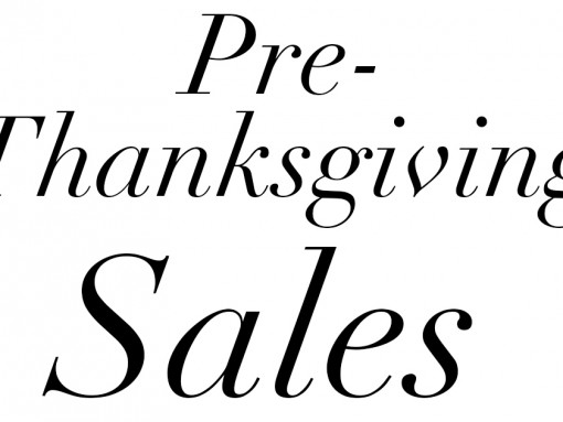 Pre-Thanksgiving-Sales-2015