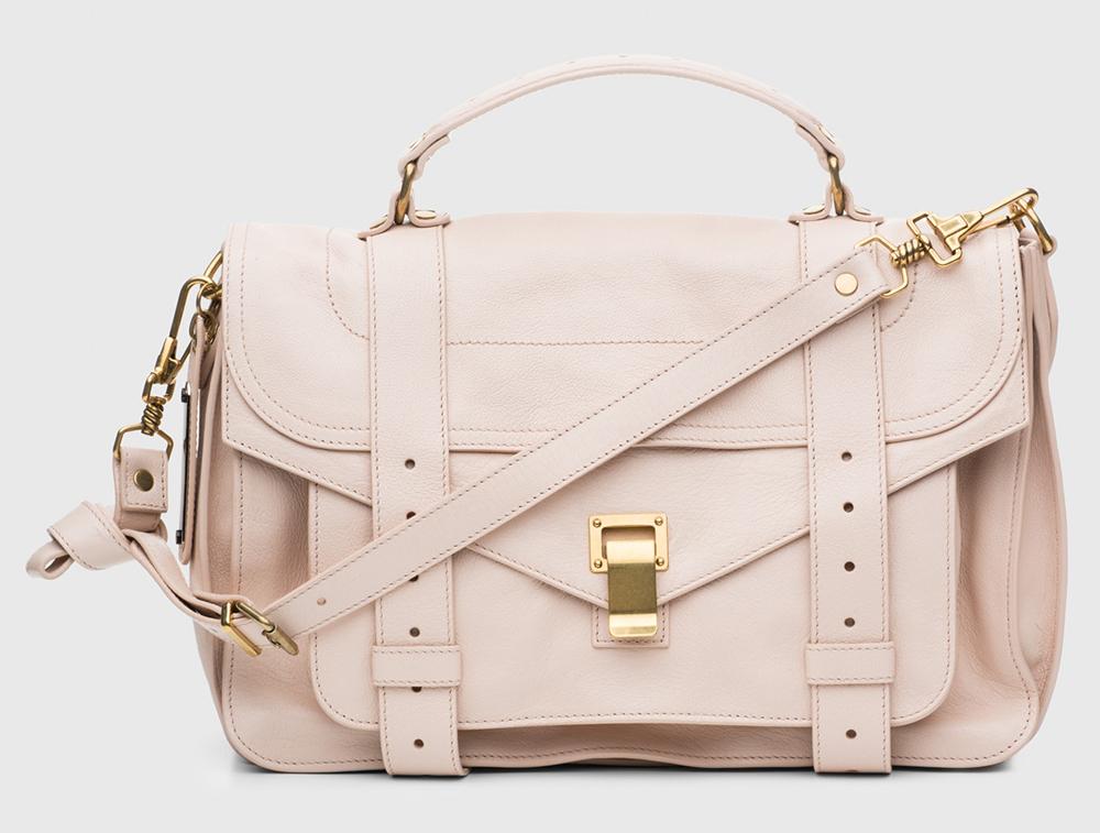 Proenza-Schouler-Medium-PS1-Bag