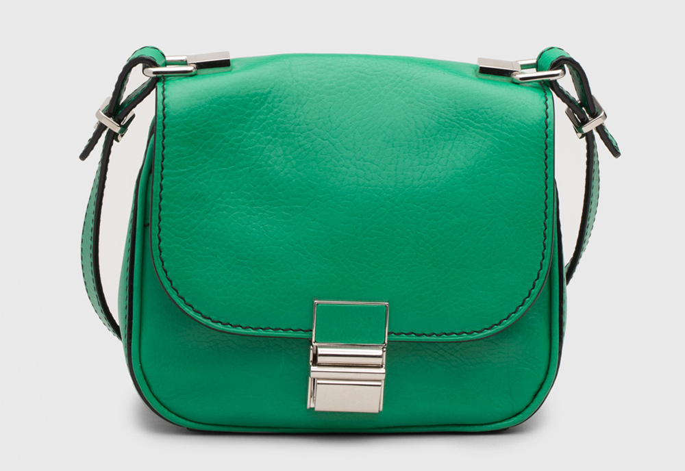 Proenza-Schouler-Tiny-Kent-Bag