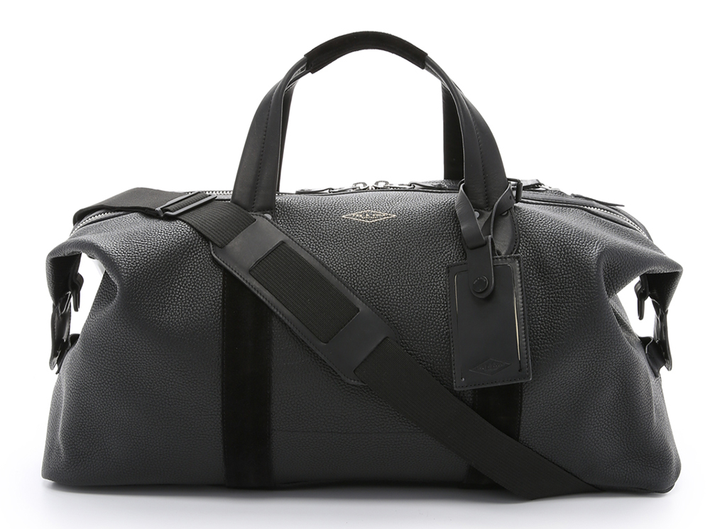 Rag-and-Bone-Derby-Overnight-Bag