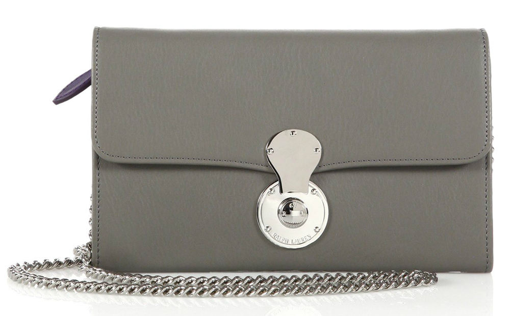 Ralph-Lauren-Soft-Ricky-Wallet-on-Chain-Bag