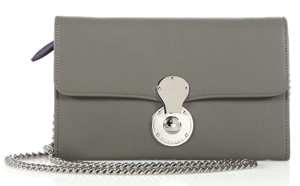Ralph-Lauren-Soft-Ricky-Wallet-on-Chain-Bag