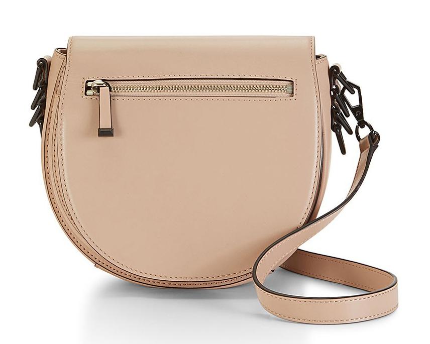 Rebecca-Minkoff-Astor-Saddle-Bag