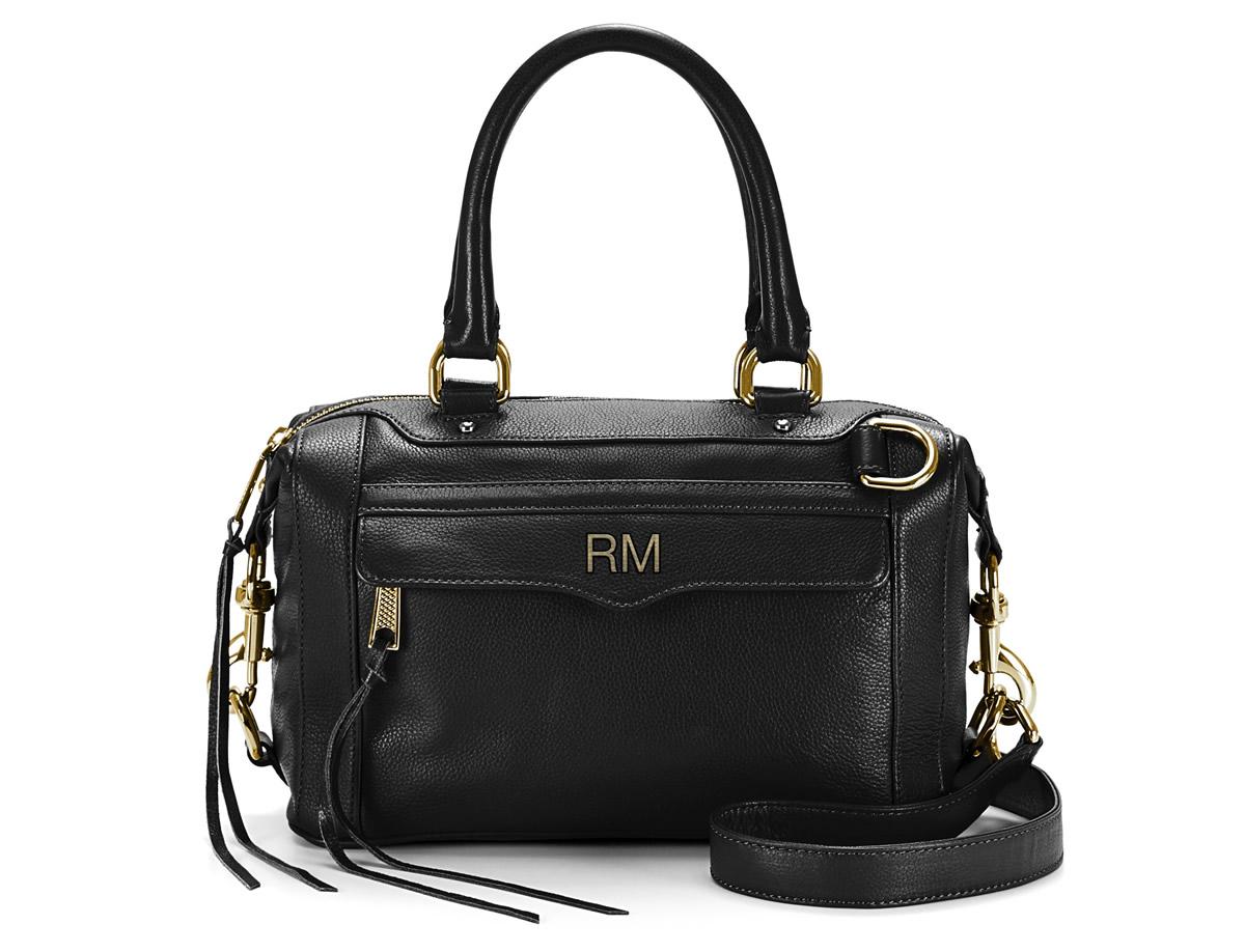 Rebecca Minkoff myRM Bag