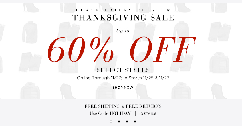 Saks-Black-Friday-Preview-Sale-2015