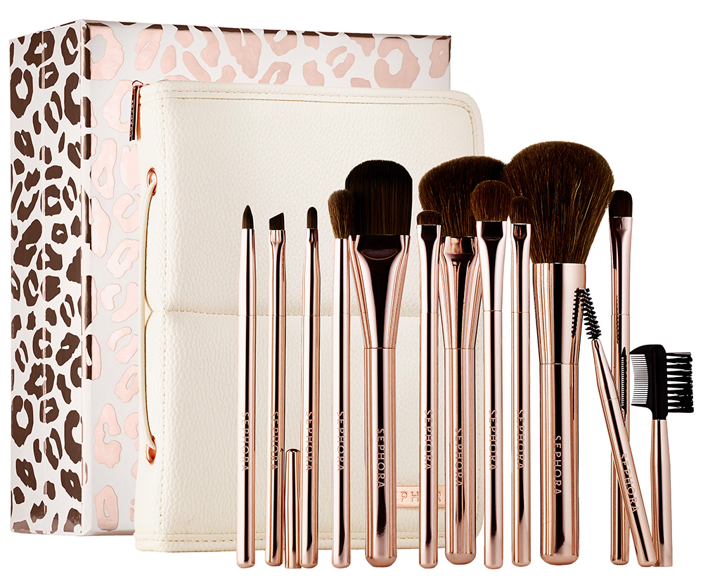 Sephora-Stand-Up-and-Shine-Prestige-Easel-Brush-Set