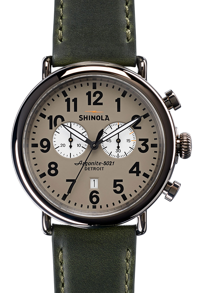 Shinola-Runwell-47mm-Chronograph-Watch