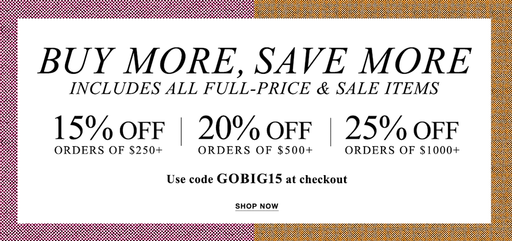 Shopbop-Fall-2015-Coupon-Code