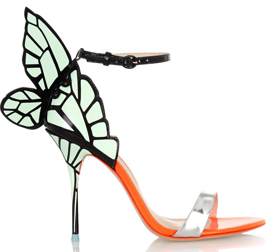 Sophia-Webster-Chiara-Butterfly-Sandals