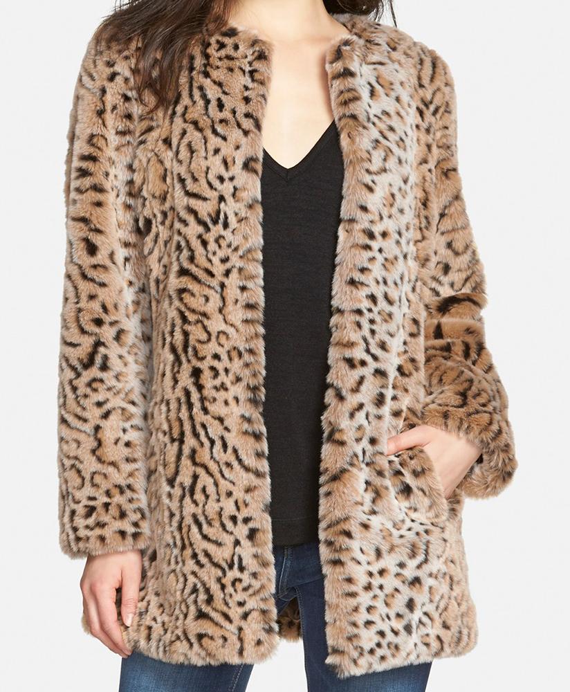 Steve-Madden-Faux-Fur-Leopard-Print-Coat