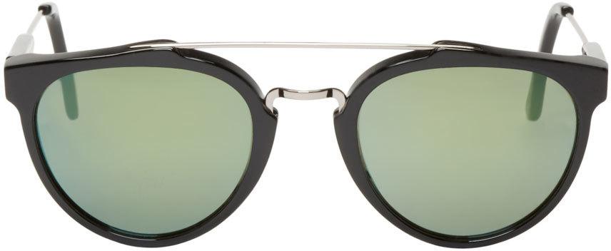 Super-Giaguaro-Sunglasses