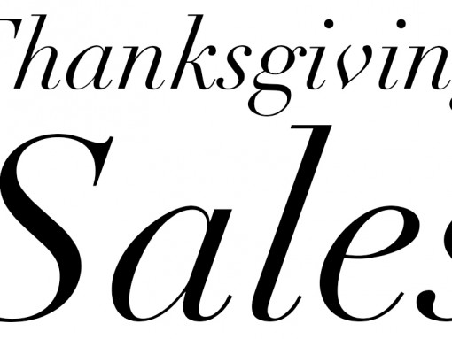 Thanksgiving-Sales-2015