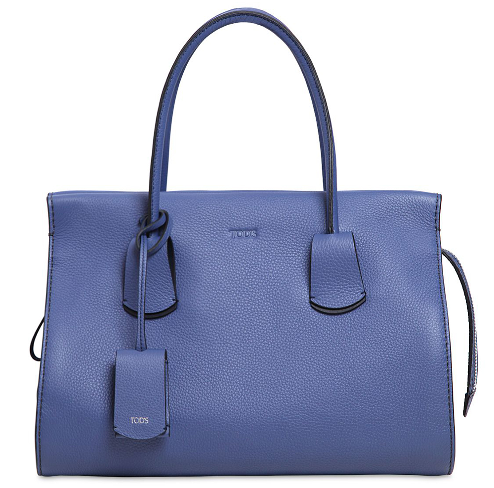Tods-Note-Tote