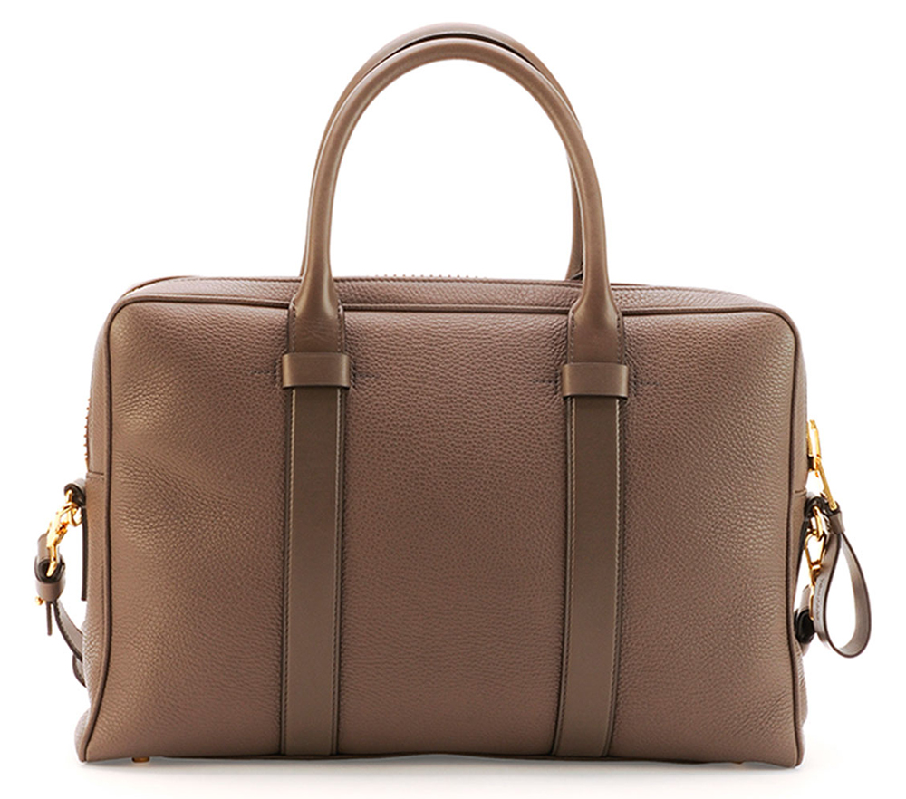 Tom-Ford-Buckley-Zip-Briefcase
