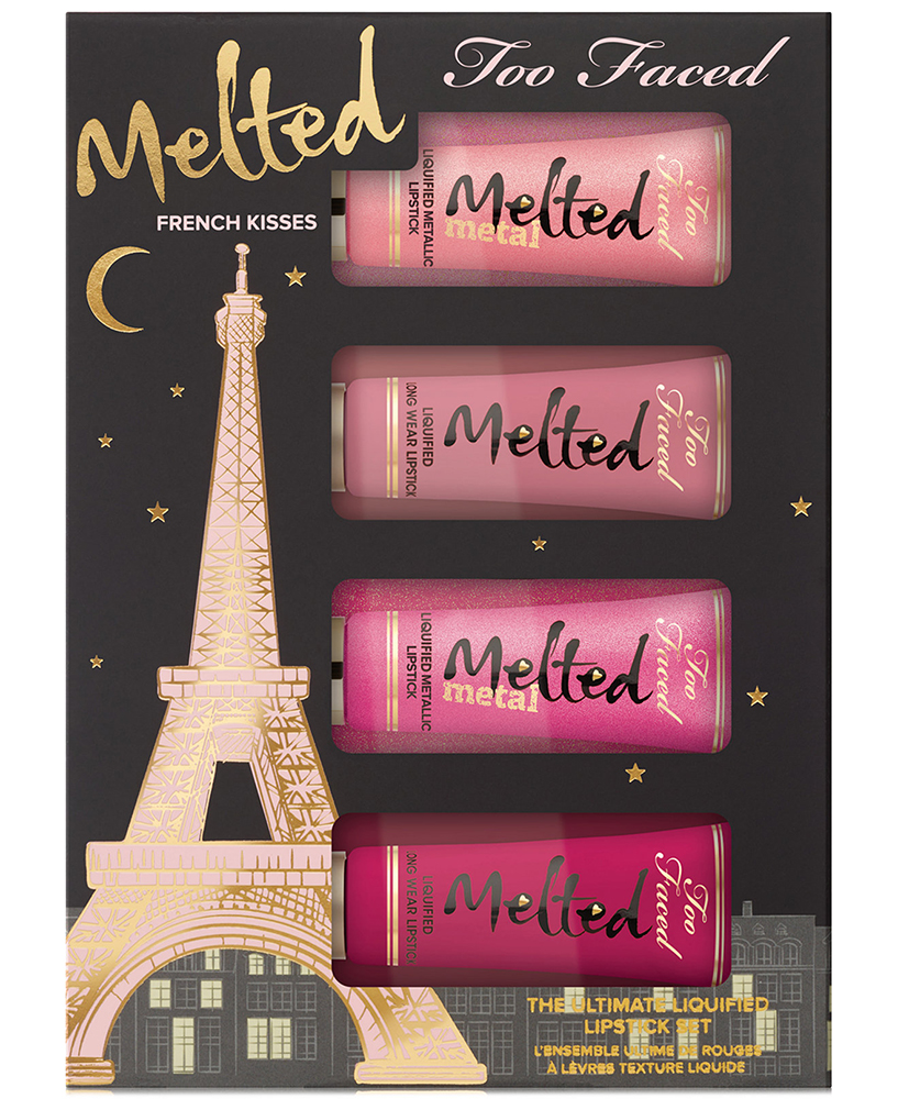 Too-Faced-French-Kisses-Melted-Lipstick-Set