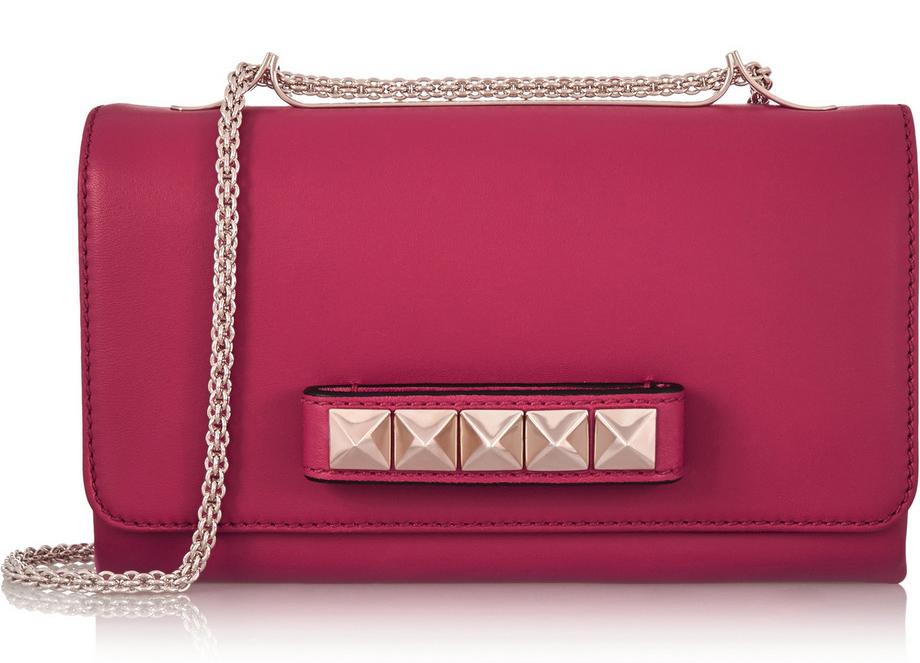 Valentino-VaVaVoom-Shoulder-Bag