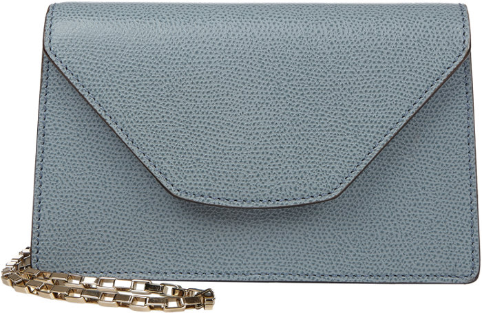 Valextra-Mini-Isis-Crossbody-Bag