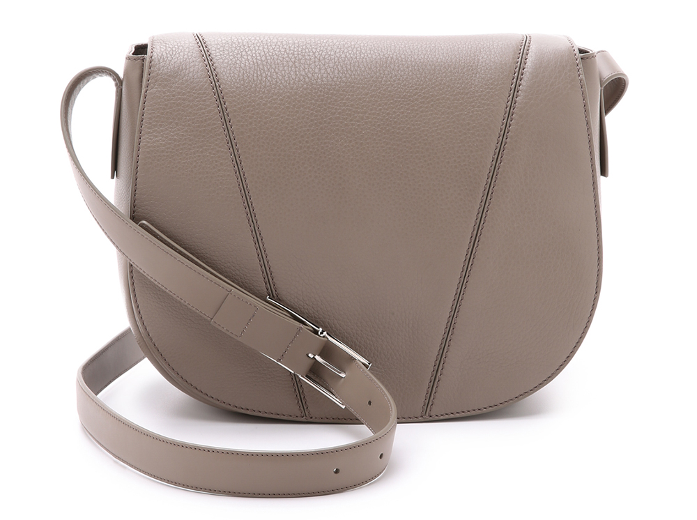 Vince-Medium-Saddle-Bag