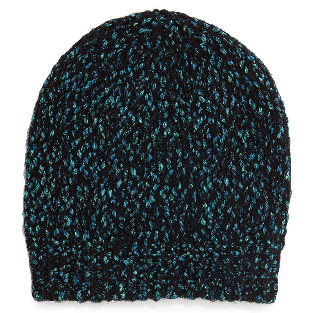 Vince-Mulitcolor-Knit-Beanie