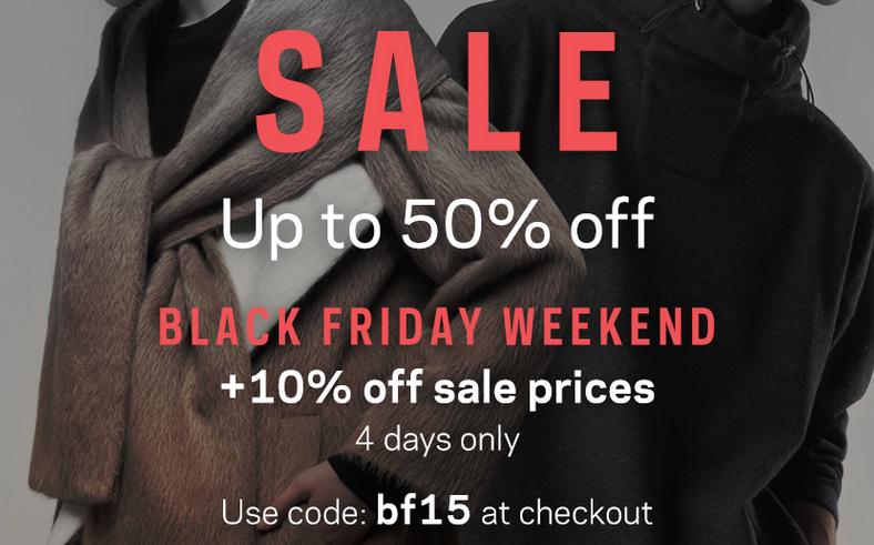 farfetch-Black-Friday-2015-sale