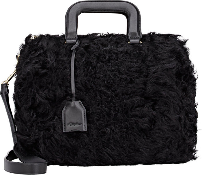31-Phillip-Lim-Shearling-Wednesday-Tote