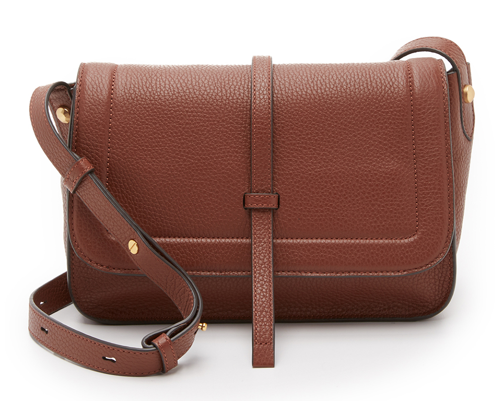 Annabel-Ingall-Gabriel-Saddle-Bag