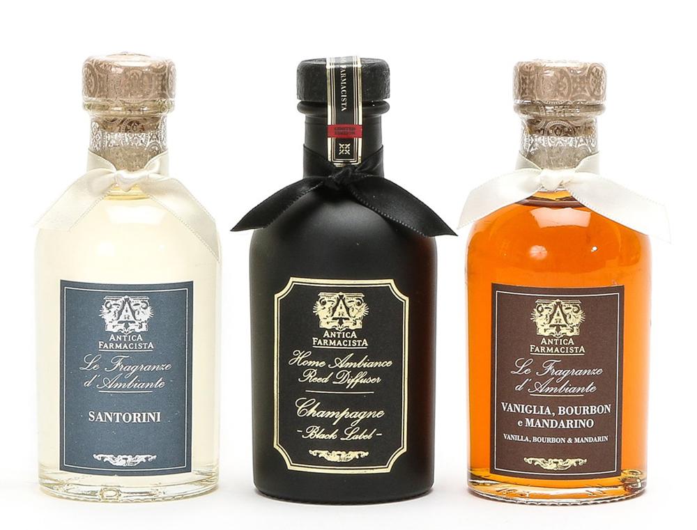 Antica-Farmicista-Home-Ambiance-Perfume-Trio