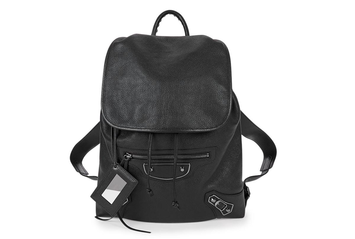 Balenciaga Backpack Replica