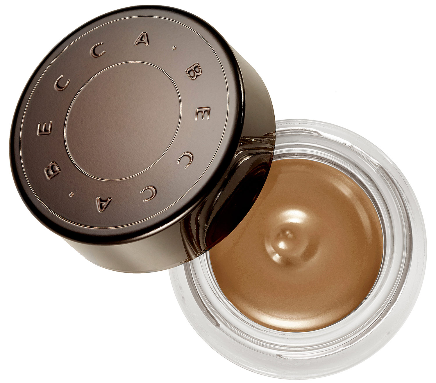 Becca-Ultimate-Coverage-Concealing-Creme