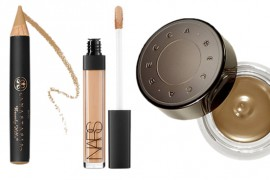 PurseBlog Beauty: 5 Sure-Bet Concealers for a Flawless Makeup Look
