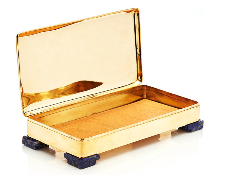 Cartier-14k-Gold-Art-Deco-Cigarette-Box