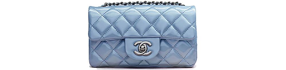 39aa6317fe4e6 The Ultimate International Price Guide  The Chanel Classic Flap Bag ...