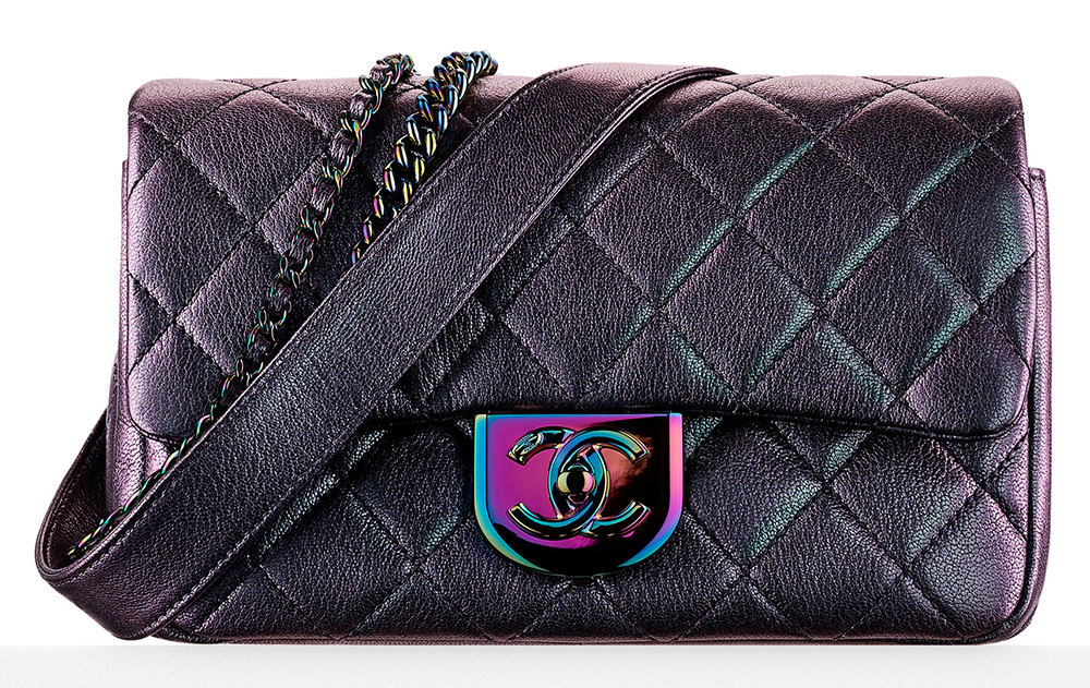 Chanel-Small-Iridescent-Flap-Bag
