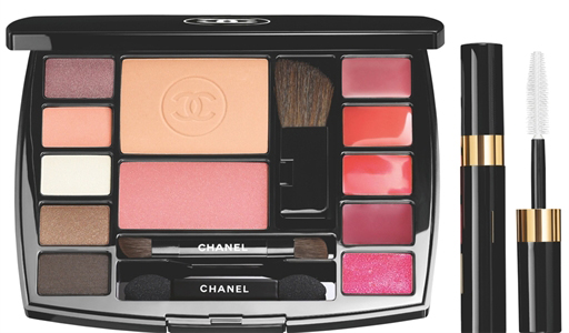 Chanel-Travel-Makeup-Palette